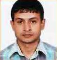 Mr. Bishal Mainali