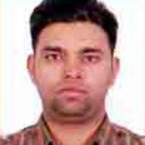 Mr. Nirmal Giri