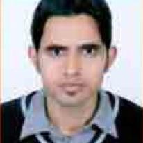 Mr. Nawaraj Dharel
